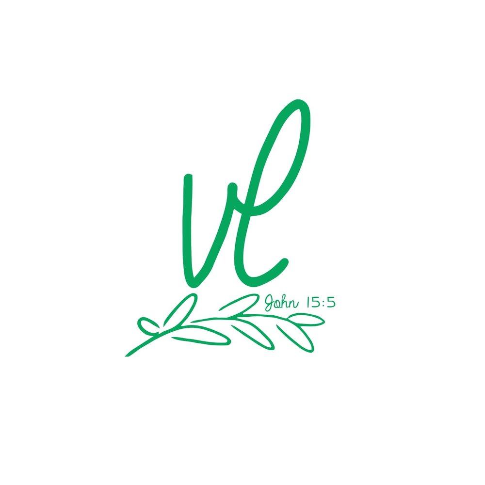vector logo-1.jpg