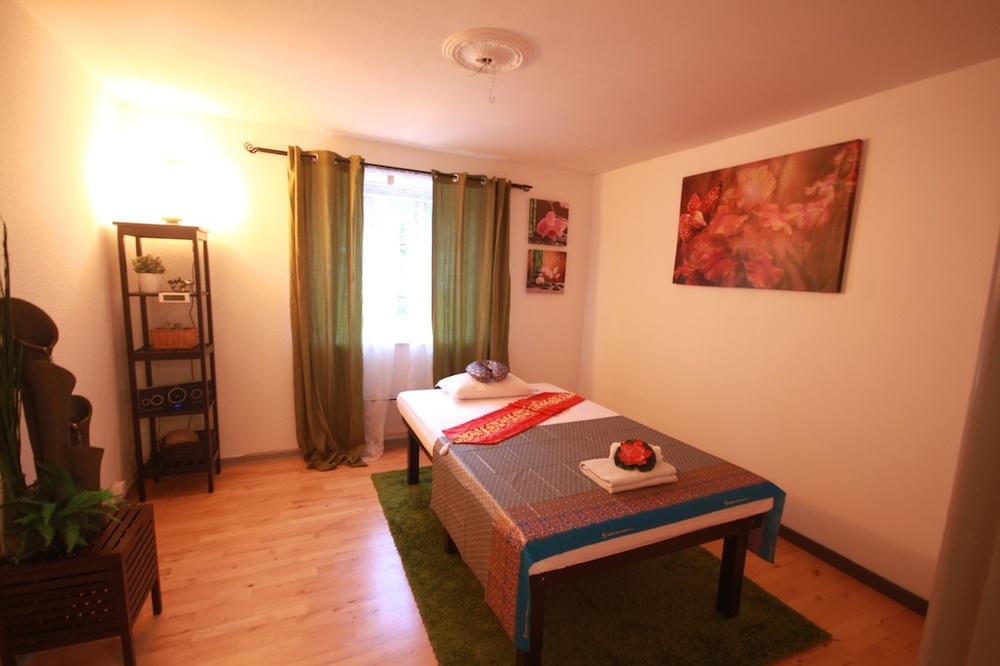 thai massage holbæk thai massage skanderborgvej
