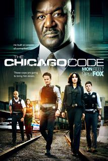 chicago_code_xlg.jpg