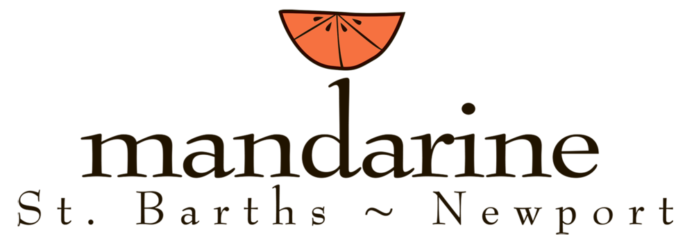 Mandarine_Logo-transparent _edit.png
