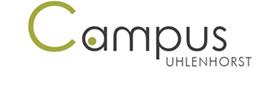 campus-uhlenhorst_logo
