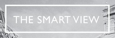 thesmartview_logo.jpg