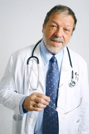 doctor-stock-2.jpg