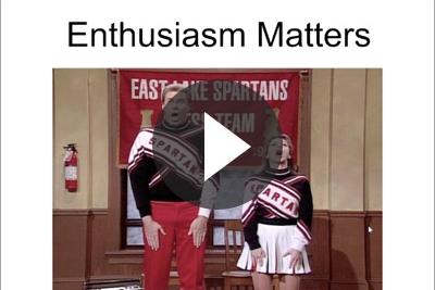 enthusiasm.jpeg