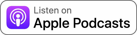 Apple Podcast Subscribe Button.jpg