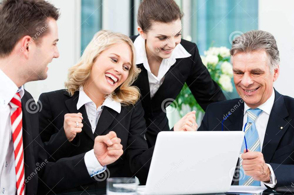 business-successful-meeting-office-colleagues-have-35450710.jpg