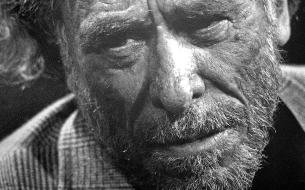 Charles Bukowski.jpg