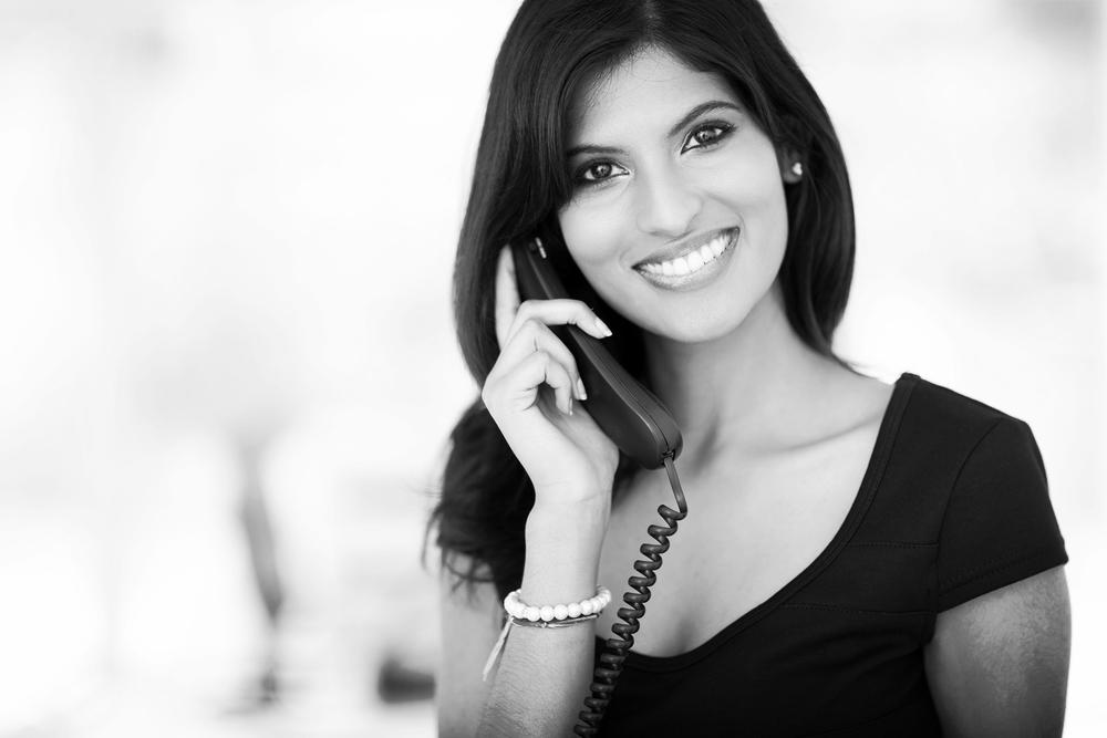 Telefonia Corporativa | PABX