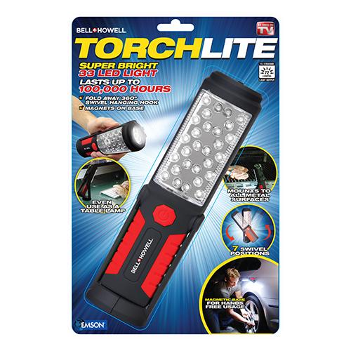 torchlite_G5.png