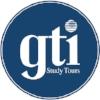 GTI.jpg