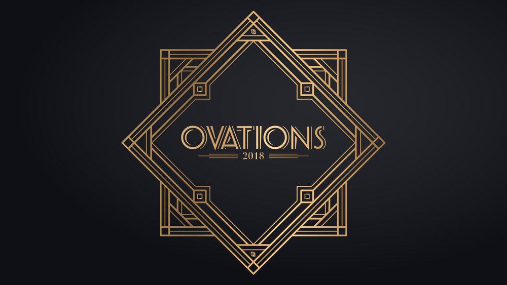 Ovations 2018.jpg