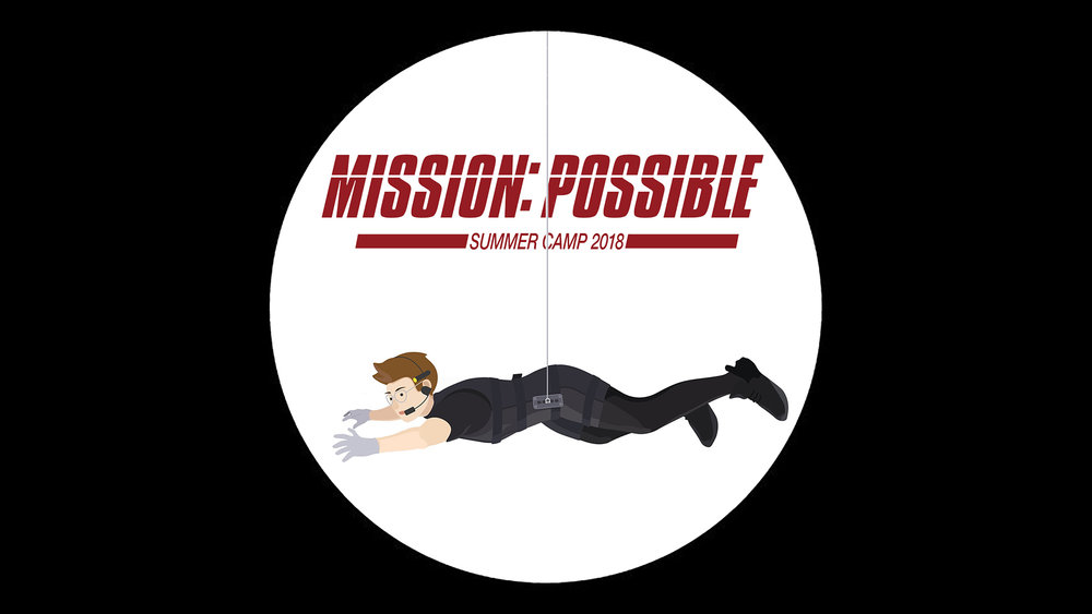 Mission Possible wide.jpg