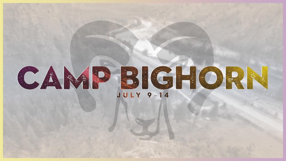 Camp Bighorn no url.jpg
