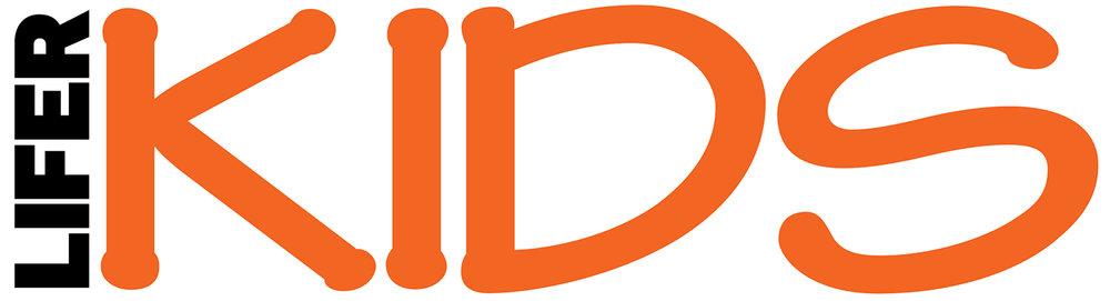 LIFER Kids Logo web.jpg