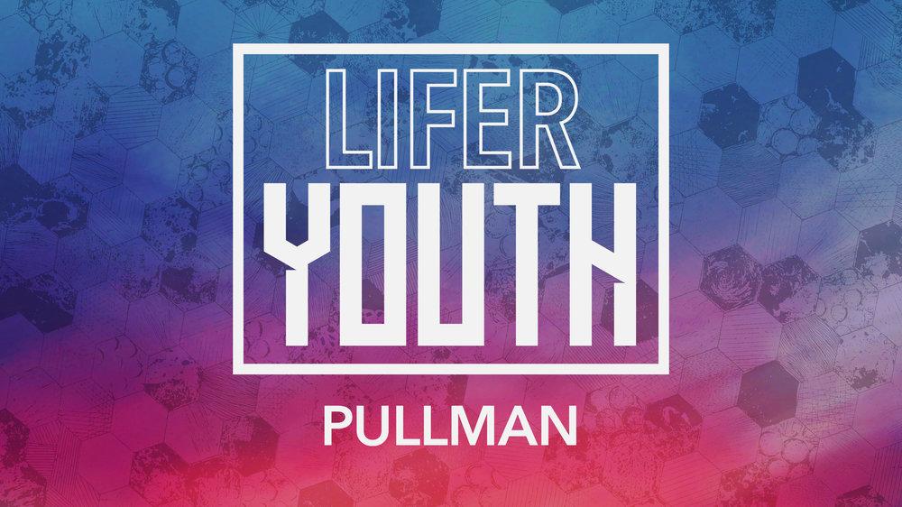 youth-logo-pullman-white.jpg