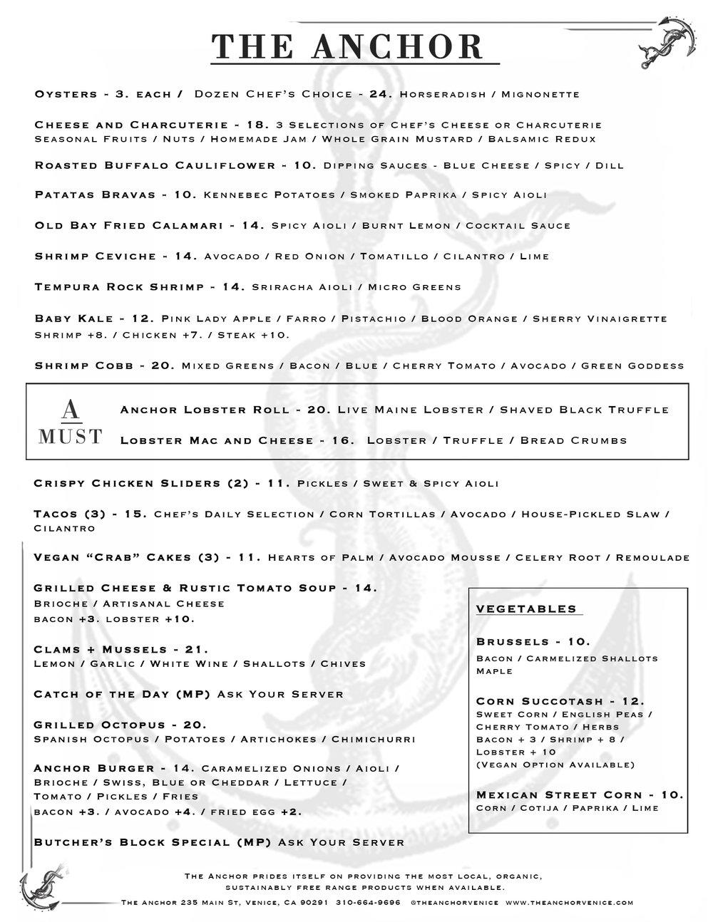 DINNER1-3.jpg