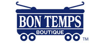 Bon Temps Boutique