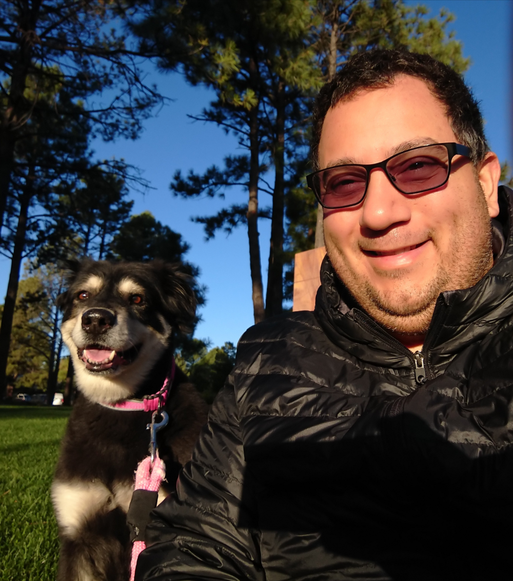 We Take The Proper Time To Meet Your Pet - A Little Investment In Time At The Beginning Pick Up Goes A Long Way Towards Helping You & Your Pet Both Feel Comfortable For The Entire Duration Of The Trip