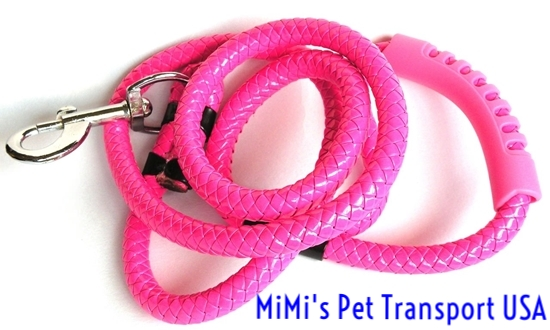 Premium Pet Transport USA | MiMi's Pet Transport USA