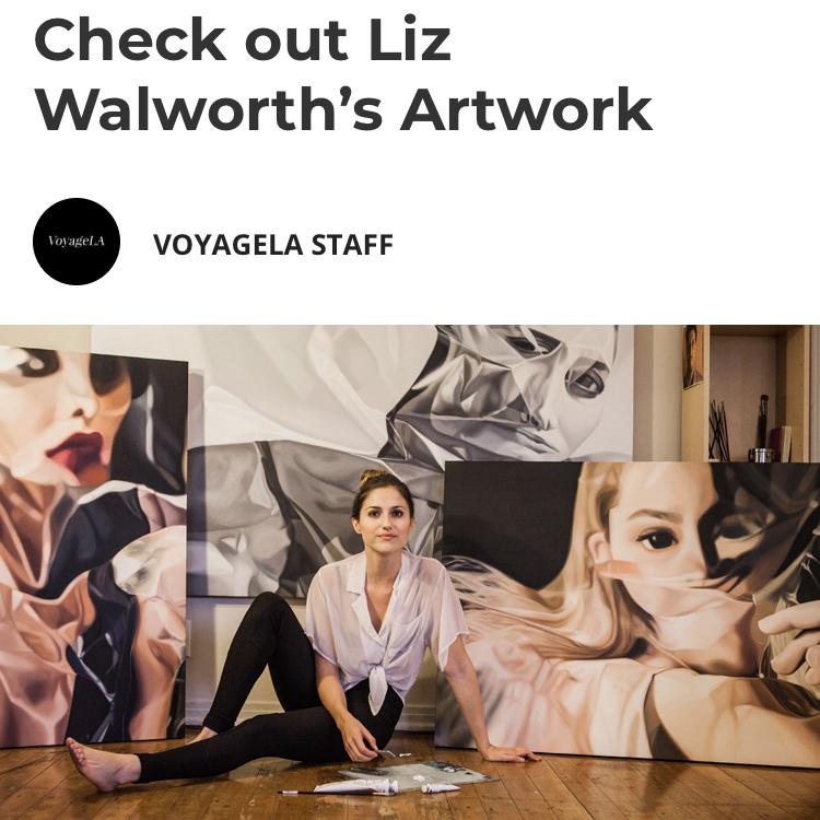 VoyageLA article.jpg