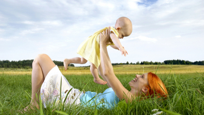 air-filtration Woman with Baby.jpg