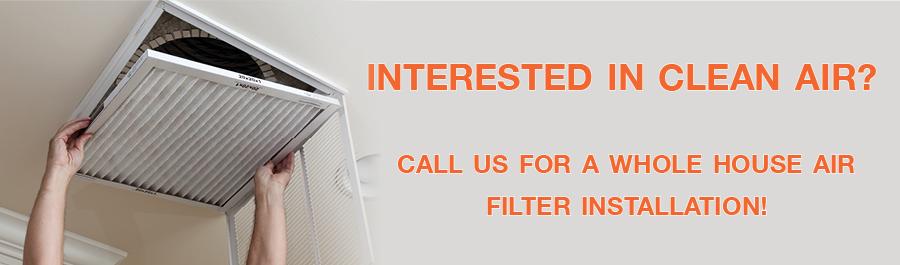 Whole House air filtration.jpg