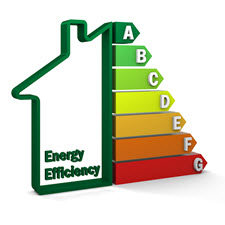 energy-efficient-audit.jpg