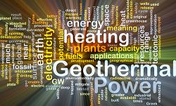 geothermal-concept.jpg