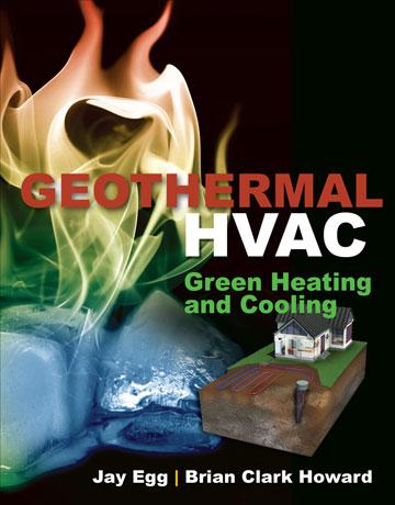 geothermal-hvac-cover-lg.jpg