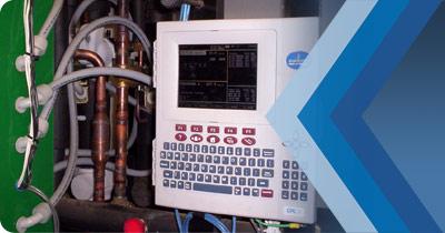 E2 Controller.jpg