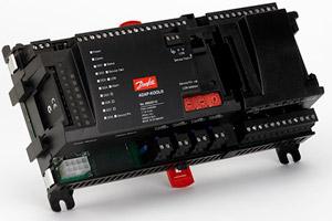 IB-Danfoss-AK-PC-781.jpg