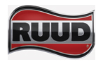 ruud-logo-2.jpg