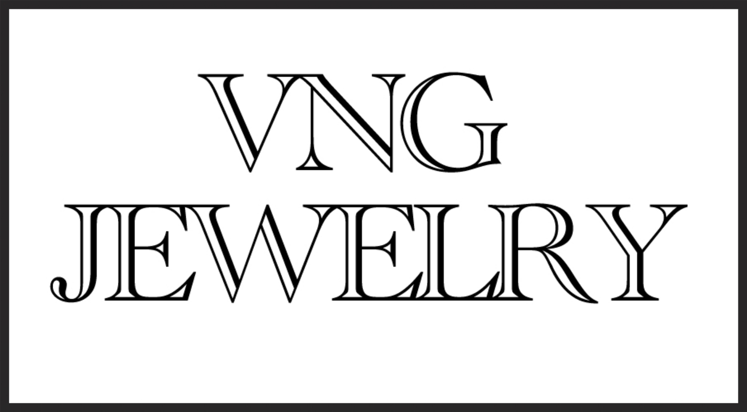 VNG JEWELRY