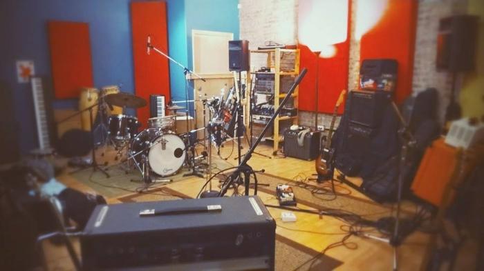 chicago-studio.jpg