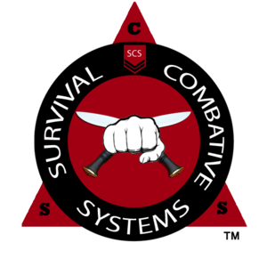 bushi ban has a unique program which deals specifically with combative elements of plain human survival the system within the system provides a lethal