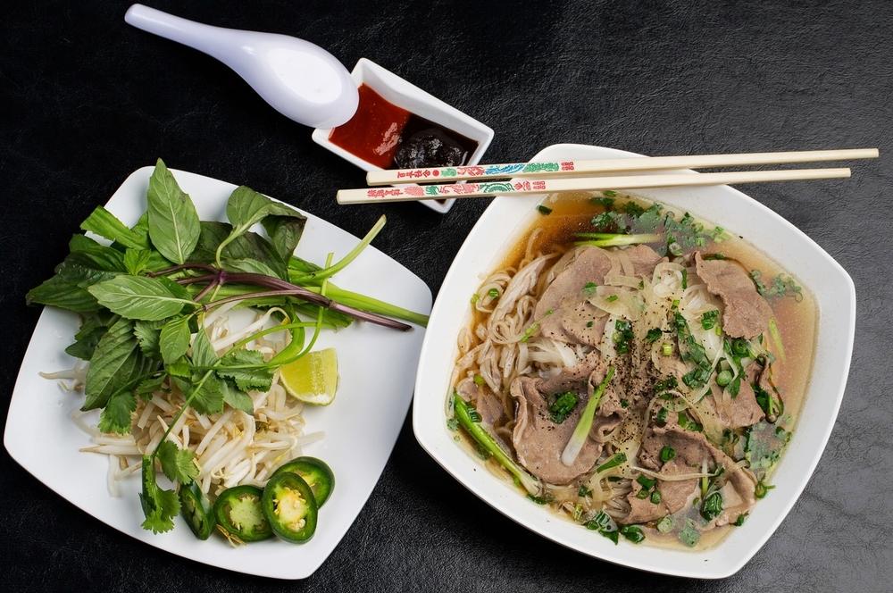 Asian Cafe Menu O Fallon Mo