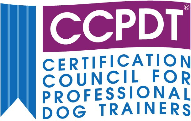 ccpdt logo.jpg