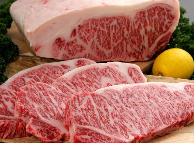 wagyu beef.jpg
