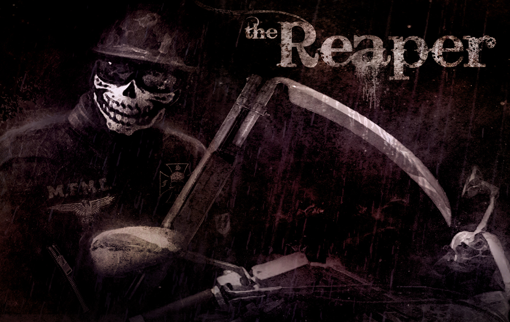 THE REVENGER - The Reaper (Wide).jpg