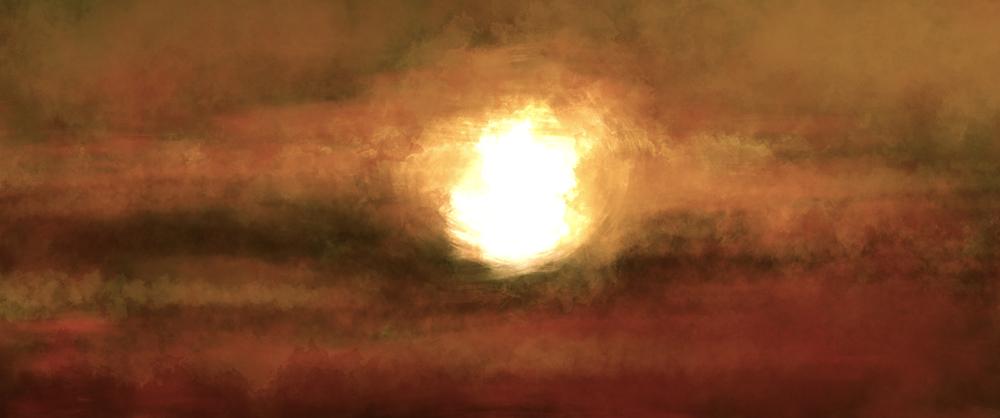 Desert Sun.jpg