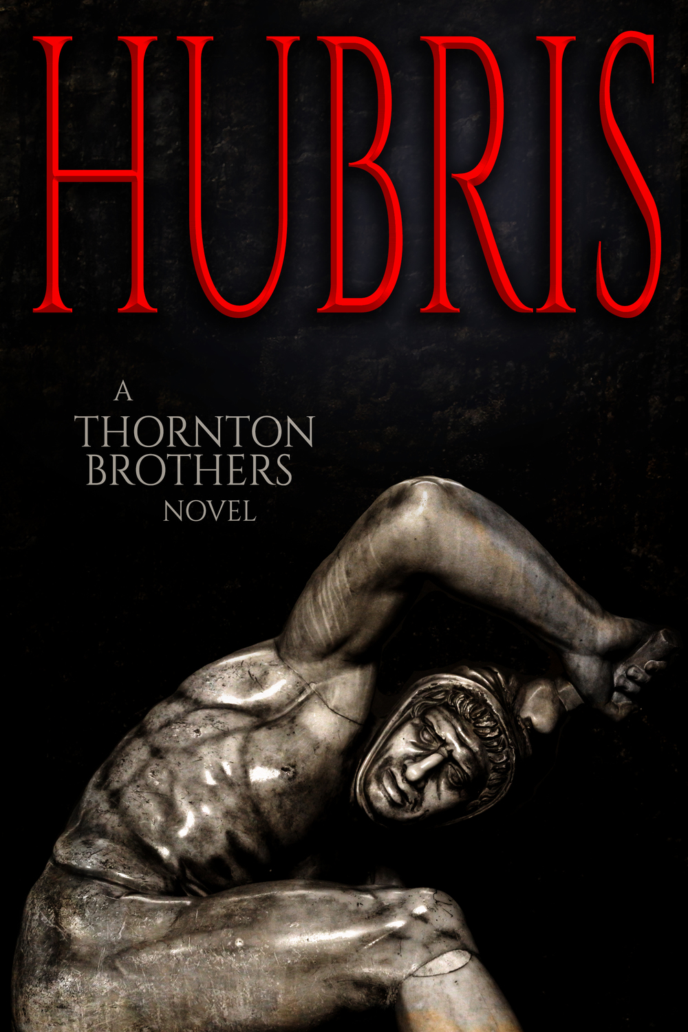 HUBRIS - Book Cover.jpg