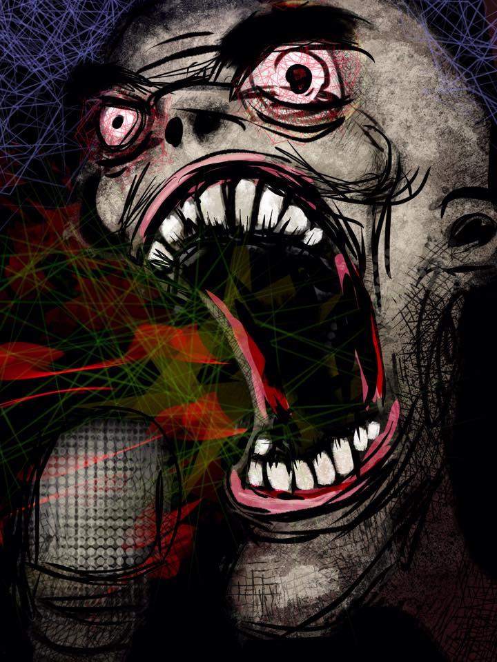 Screamin' Jack.jpg