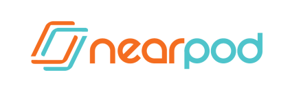 Learn how to create a NearPod Presentation! [14 minutes]