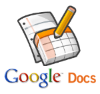 Learn how to set up and use Google Docs.