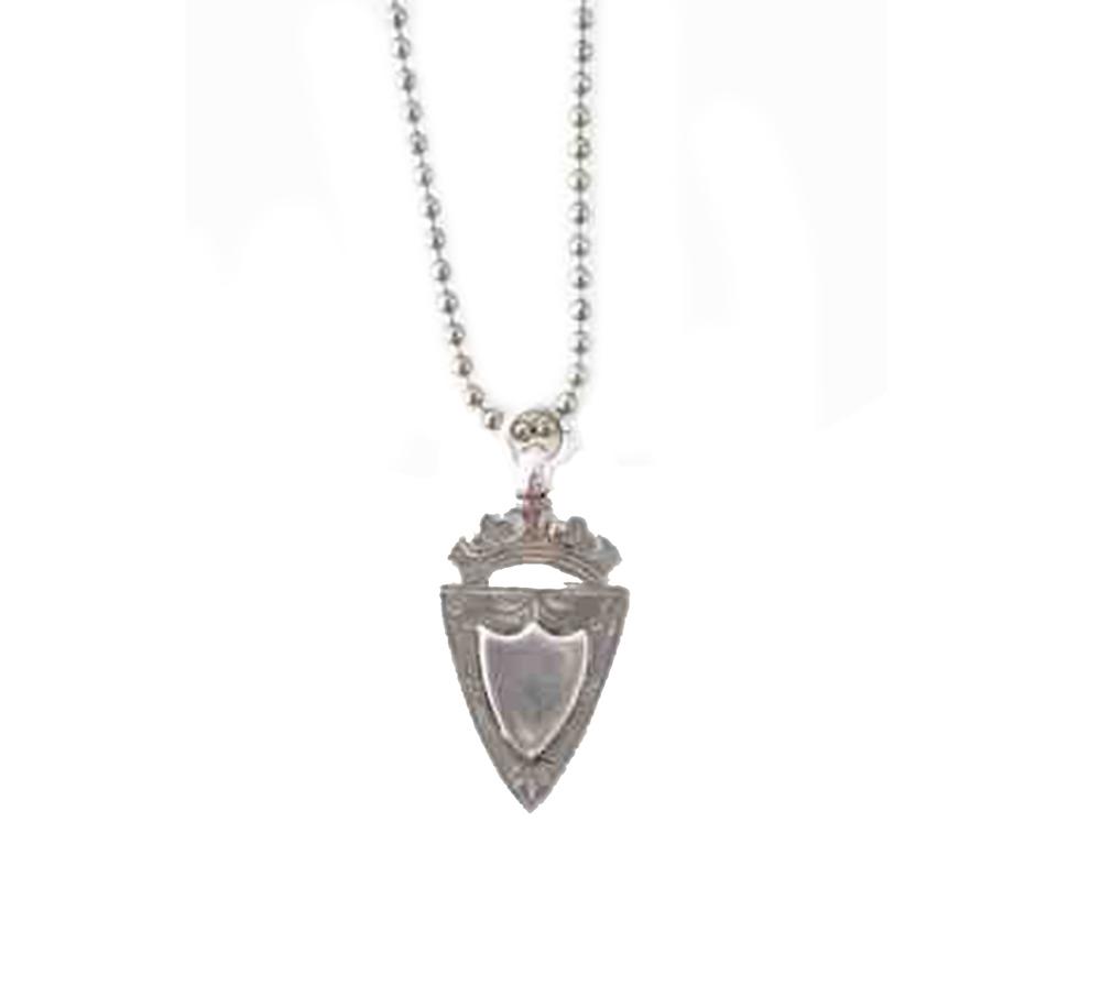Duchess+Medal.jpg