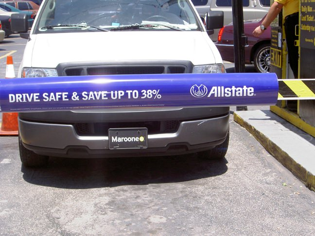 Allstate Boom-Ad.jpg