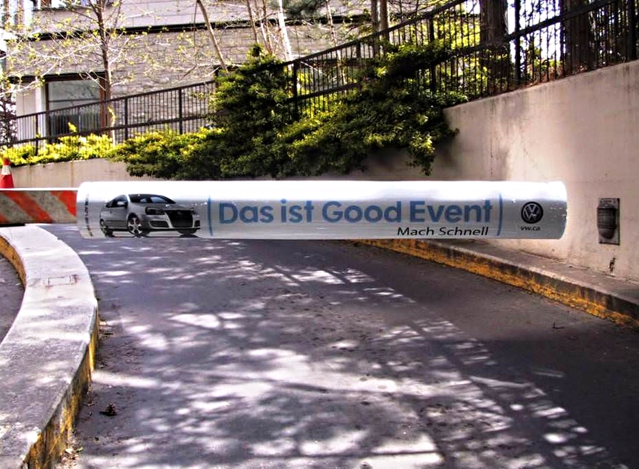 VW - Boom-Ad.jpg