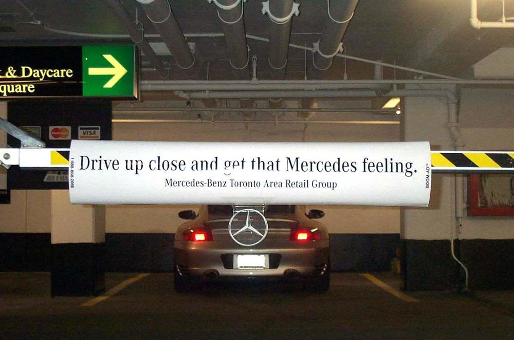 Mercedes Boom-Ad.jpg