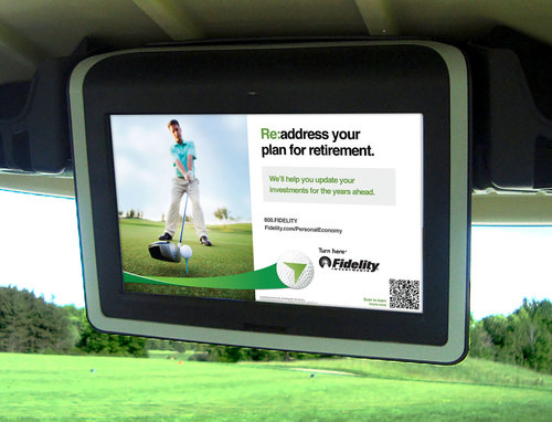 Fidelity Investments - Golf DOOH.jpg