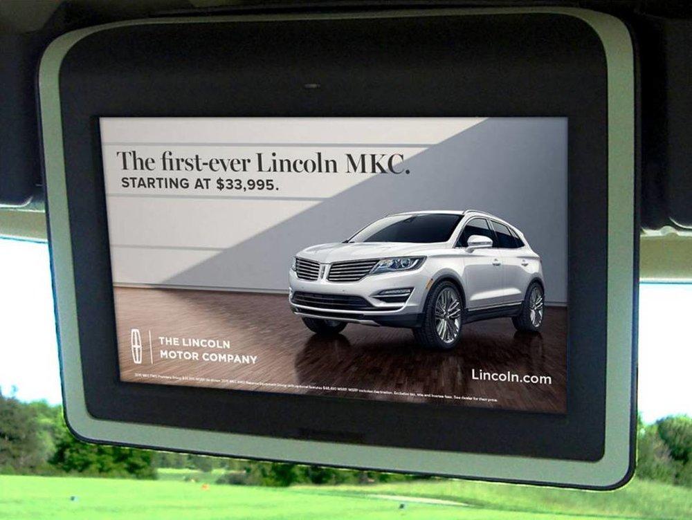 Lincoln - DOOH Golf.jpg